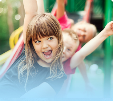 childcare-in-london-holiday-camp