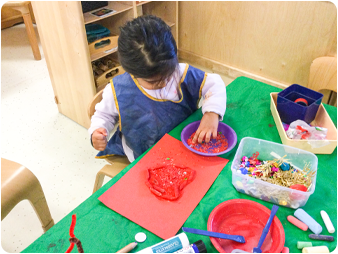 rotherhithe-bilingual-nursery-preschool-Hatchlings-1